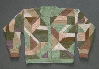 Jacket_2_crop_small2
