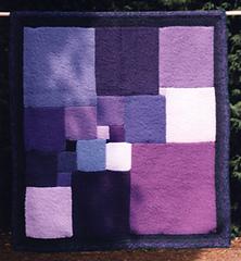 Square_deal_-_purple_small