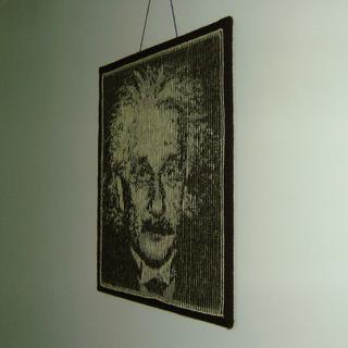 Einstein_04_800_small2