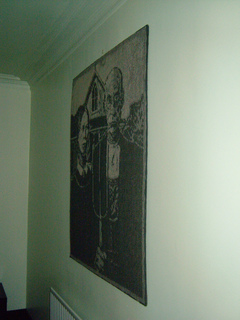 Gothic_hanging_1_small2