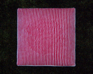 Carpet_-rose_edited_small2
