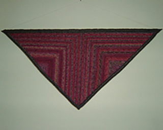 Front_800_small2