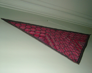 Honeycomb_02_800_small2