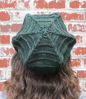 Spiderweb_hat_top_small2
