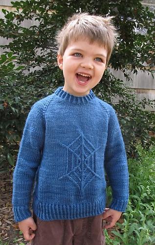 Child_spiderweb_front_medium