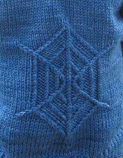 Child_spiderweb_closeup_small2