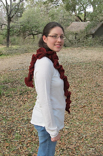 Amber_scarf_4_small2