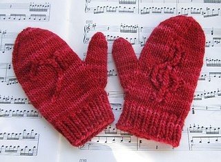 Music_mittens_small2