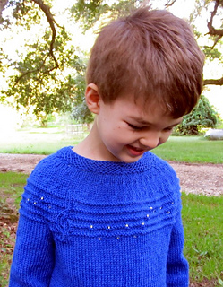 Child_sweater_p_small2