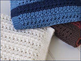 4_three_scarves_6x4pt5ins_264dpi_jpg10_p2105188_small2