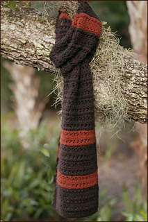2_whole_scarf_4x6ins_264dpi_jpg10_orig__121002-c172828_small2