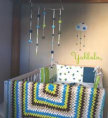 Chambre-nolan-yahlala_small