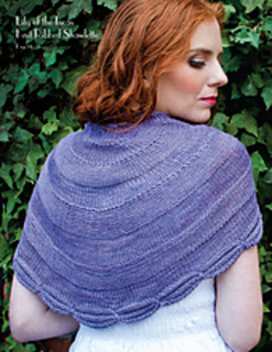 Lily_of_the_incas_shawlette_small2