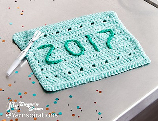 Yarnspirations_dishcloth_small2