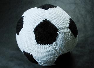 Ball-final_small2