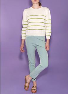 Breton_sweater_small2