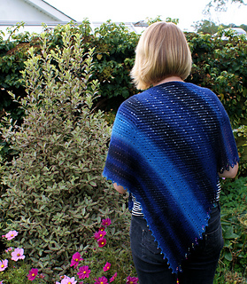 Assymetrical_shawl_1_small2