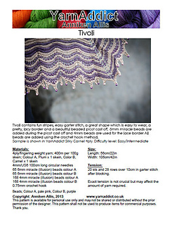 Tivoli_cover_small2