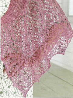 Fantasia_shawl_2_small2
