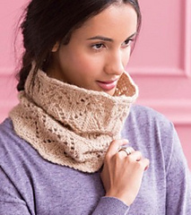 11_textured_lace_small