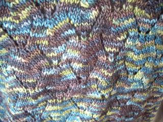 Alice_close_up_stitch_pattern_small2