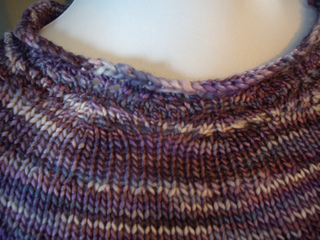 Close_up_neckline_small2