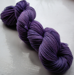 Organic_merino_day_dream_small2