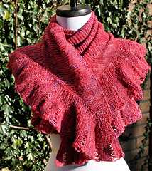 Shawl_5_small