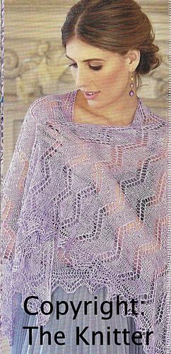 The_knitter_pic_1_medium