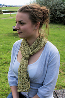 Cross_stitch_scarf_3_small2