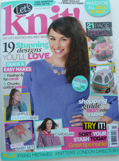 Lets_knit_cover_small2