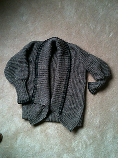 Coon_sweater_at_100__small2