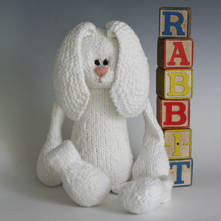 Rabbitpatternb_small2