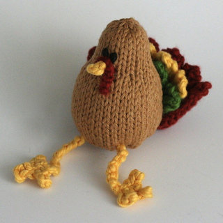 Patturkey_small2