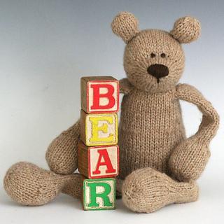 Bearmain_small2