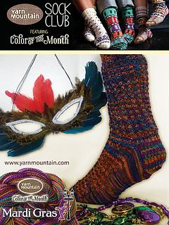 Mardi_gras_sock_kit_small2