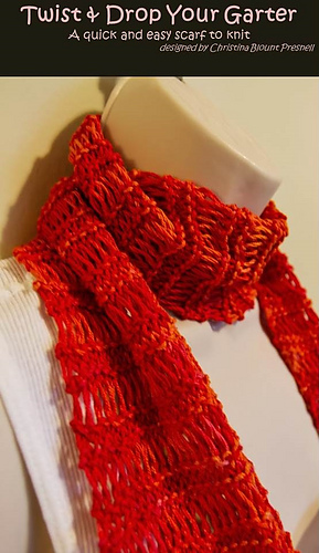 Twist___drop_your_garter_scarf_cover_medium