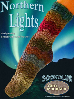 Northern_lights_socks_cover_small2