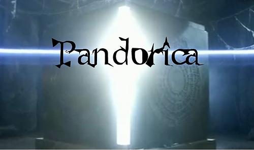 Pandorica_opening_copy_medium