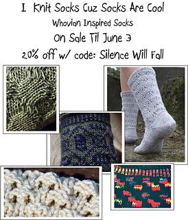 I__knit_socks_cuz_socks_are_coolsale_small2