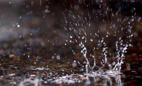 Raindrop_medium