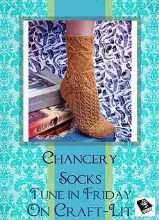 Chancery_socks_small2