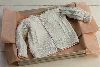 Babysweater375