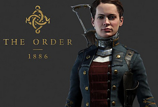 The-order-1886-7_495135130_small2
