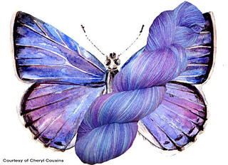 Psyche_butterfly_combo1_small2