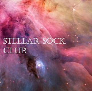 Stellarspoiler_medium_small2