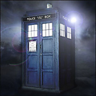 The_tardis_whoohoo_small2