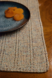 Yarnia-knit3_small2