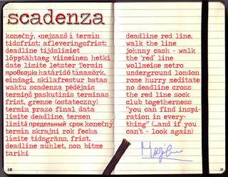 Moleskine_scadenza_small2
