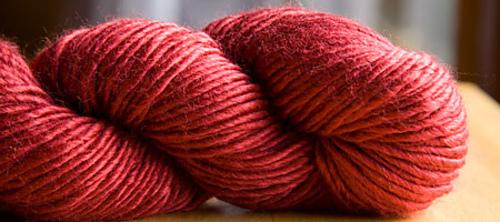 Red200p_medium